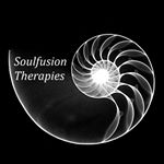 Soulfusion Therapies